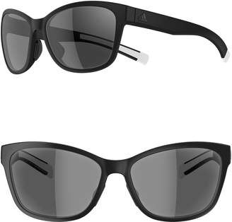 2f0cef19f48f2 Women s Sports Sunglasses - ShopStyle