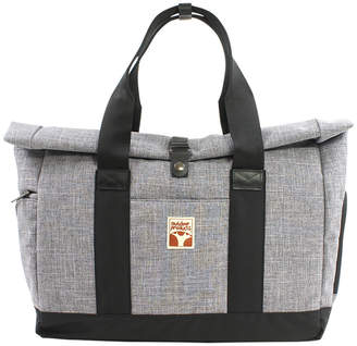 Outdoor Products (アウトドア プロダクツ) - 【SAC'S BAR】アウトドアプロダクツ OUTDOOR PRODUCTS トートバッグ 61993 【12】グレー