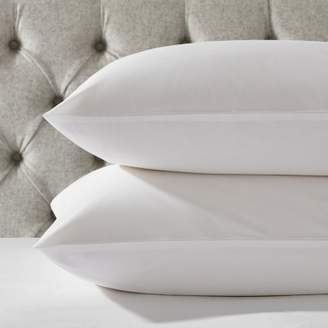 The White Company Egyptian Cotton Classic Pillowcase