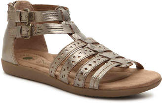 71c2342763de Earth Origins Harlin Gladiator Sandal - Women s