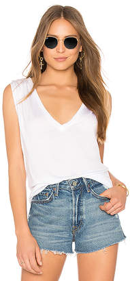 LnA Lyle Sleeveless Tank