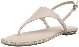 Michael Kors Women's Enid Wedding Shoes