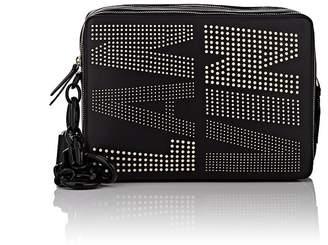 Lanvin Women's Medium Leather Camera Bag