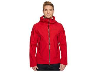 Marmot Dreamweaver Jacket Men's Coat