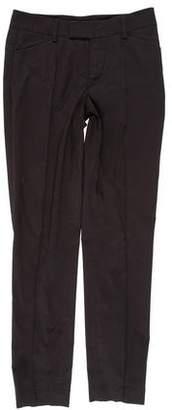 Strenesse Mid-Rise Pants