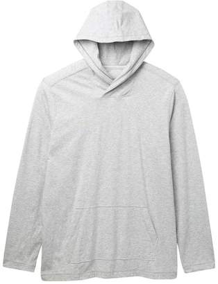 Tommy Bahama Tropical Trainer Hoodie (Big & Tall)