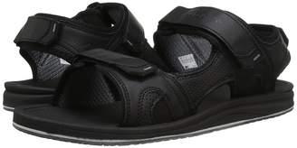 New Balance Purealign Recharge Sandal Men's Sandals