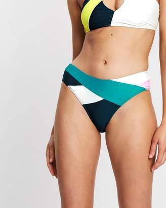 Horizon Watamu Bikini Bottoms