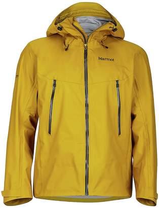 Marmot Red Star Jacket - Men's