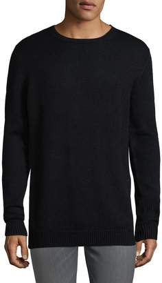 IRO Men's Igor Knit Sweater