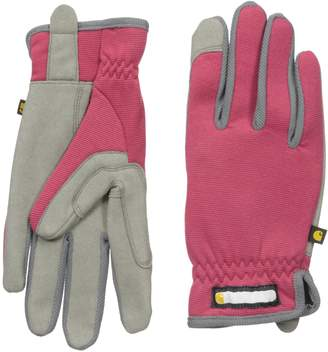 Carhartt Women's Work Flex Glove