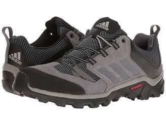 adidas Outdoor Caprock