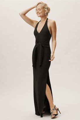 LIKELY Sallie Dress