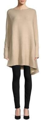 Caara Nikola Oversized Sweater