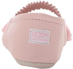 UGG Peony (Infant/Toddler)