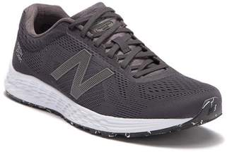 New Balance Fresh Foam Arishi Training Sneaker