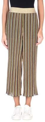 Kaos TWENTY EASY by 3/4-length trousers