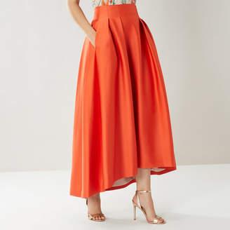 a3d038545 High Low Skirt - ShopStyle UK
