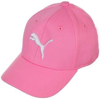 Puma Fitted Cap