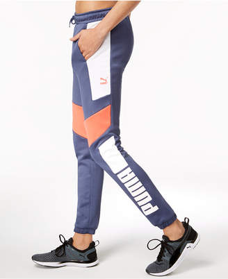Puma Archive Colorblocked Pants