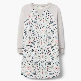 Gymboree Enchanted Forest Nightgown