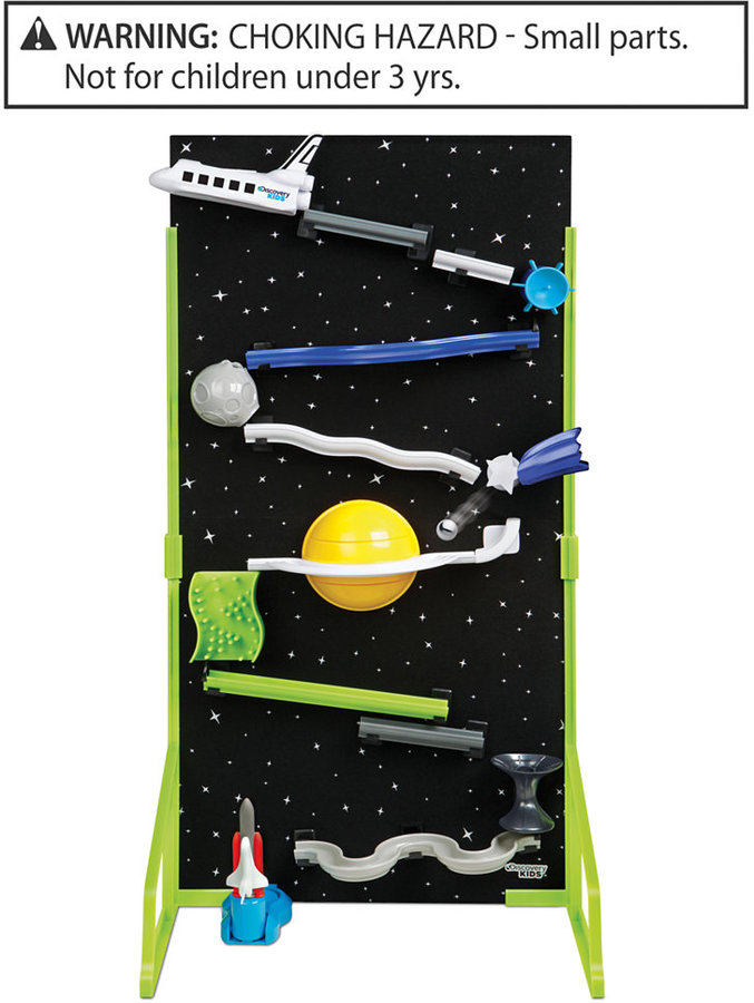 Discovery Kids Toy Space Contraption Lab