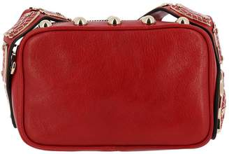 RED Valentino Mini Bag Shoulder Bag Women