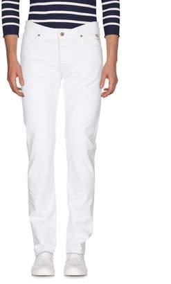 Roy Rogers ROŸ ROGER'S Denim pants - Item 42653220