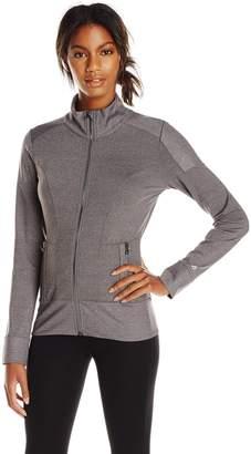 Alo Yoga Women's Moto Jacket