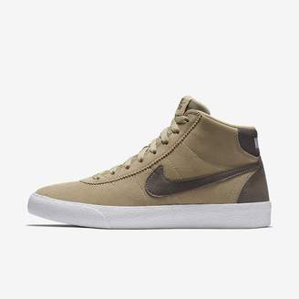 Nike SB Bruin High Women's Skateboarding Shoe