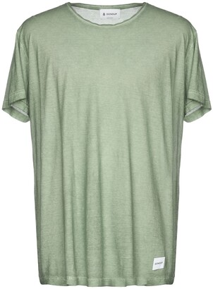 Dondup T-shirts