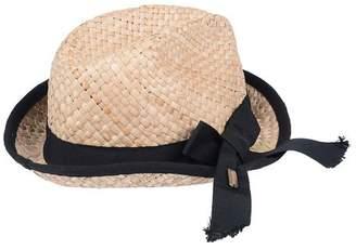 Cristinaeffe (クリスチーナエフェ) - CRISTINAEFFE 帽子