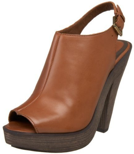 Joie Women's Get On Up Platform