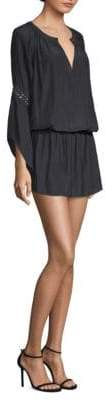 Ramy Brook Aubree Tunic Dress