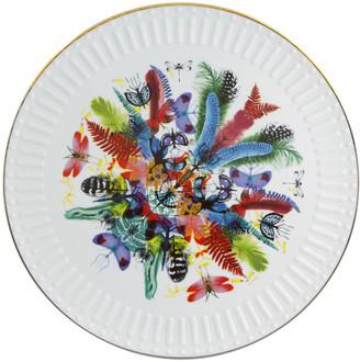 at Horchow Christian Lacroix Caribe Charger Plate  sc 1 st  ShopStyle & Christian Lacroix Dinnerware - ShopStyle