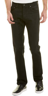 AG Jeans The Nomad 2 Years Black Eagle Modern Slim Leg