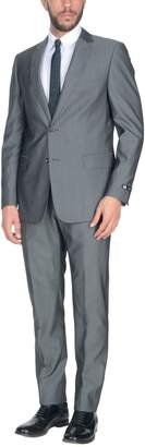 Lab. Pal Zileri Suits - Item 49391590XD