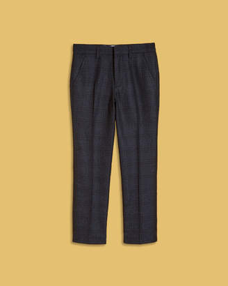 Ted Baker ELSAAR Formal trousers