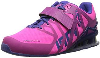 Inov-8 Women's Fastlift 335 Cross-Training Shoe