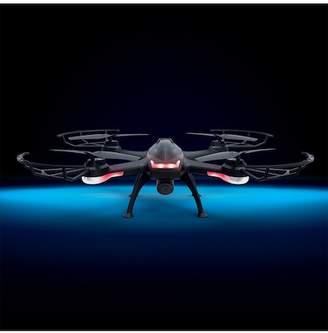 Merkury Innovations Wi-Fi Camera Elite HD Drone