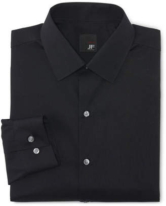 Jf J.Ferrar JF Easy-Care Dress Shirt - Super Slim