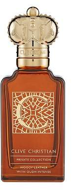 Clive Christian Private Collection C Masculine Perfume Spray 1.6 oz.