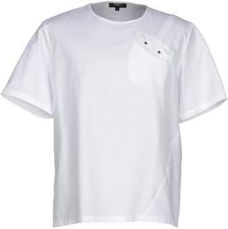 Ports 1961 Shirts