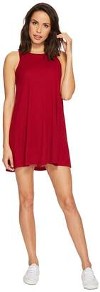 Free People LA Nite Mini Dress Women's Dress