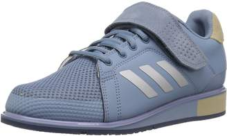 adidas Men's Power Perfect III. Cross Trainer