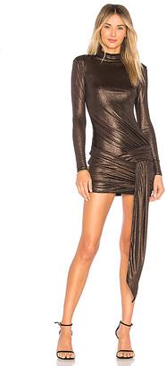 h:ours Luna Dress