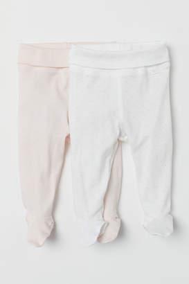d689253b5516 H M Girls  Pants - ShopStyle