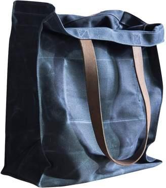 Peg and Awl Marlowe Carryall Bag - Women's