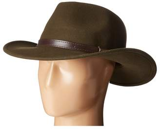 Pendleton Outback Hat Traditional Hats