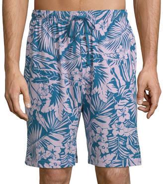 STAFFORD Stafford Knit Shorts